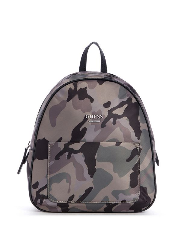 b26ebe02c Women's Backpacks | GUESS Factory