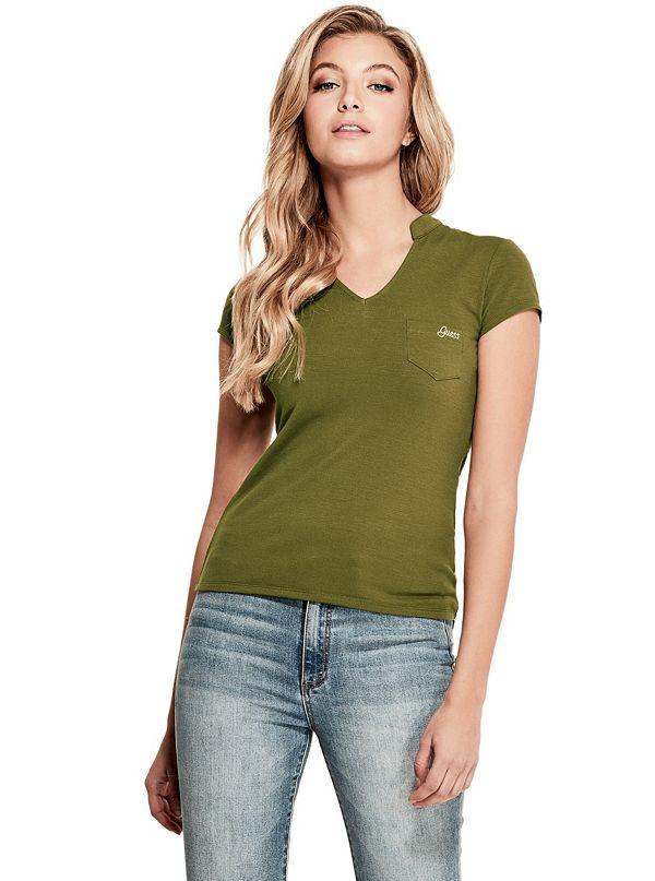 93f05aeff50 Women s Sale  Deals on Shirts   Tops