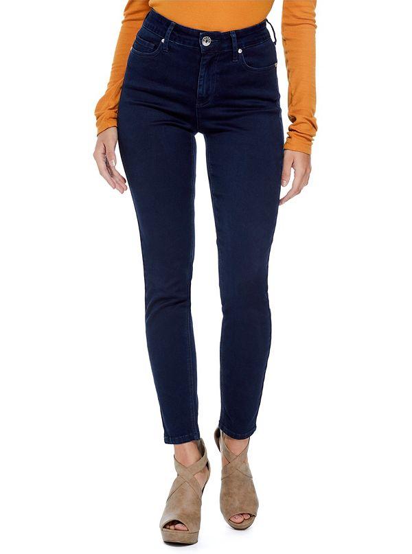 Denim et jeans pour femmes   GUESS Factory b6de5d46325