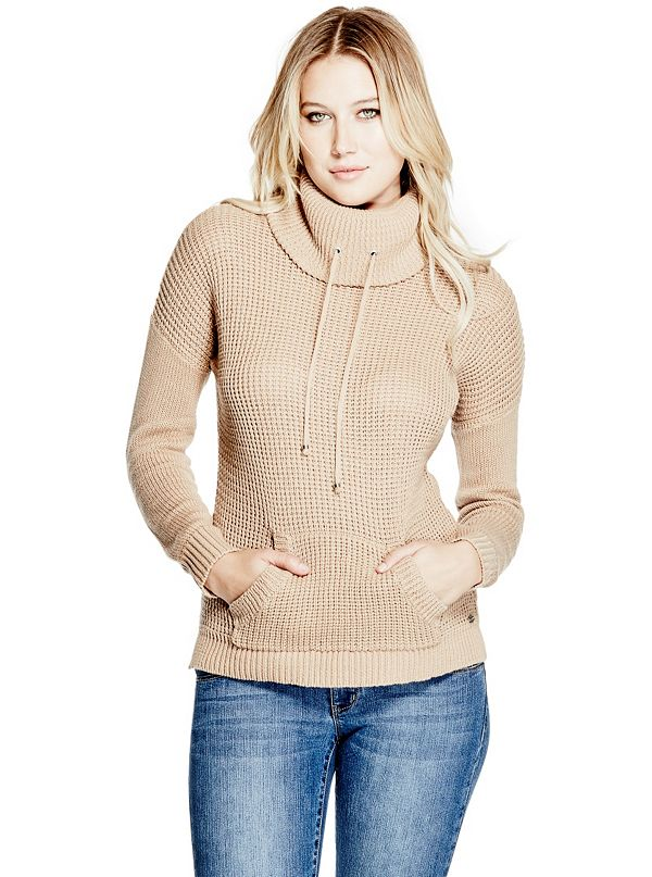 Shop women's funnel neck sweaters at Eddie Bauer. % Satisfaction guaranteed. Since