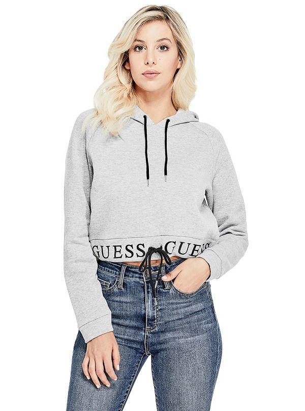 f2c447ff58750c Women s Sweatshirts   Hoodies