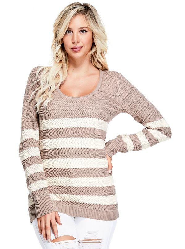 abead18ac33aa Women s Sale Sweaters