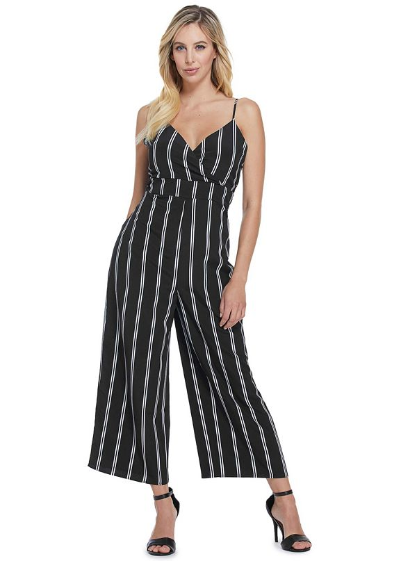 d359be566617f Women's Jumpsuits & Rompers | GUESS Factory