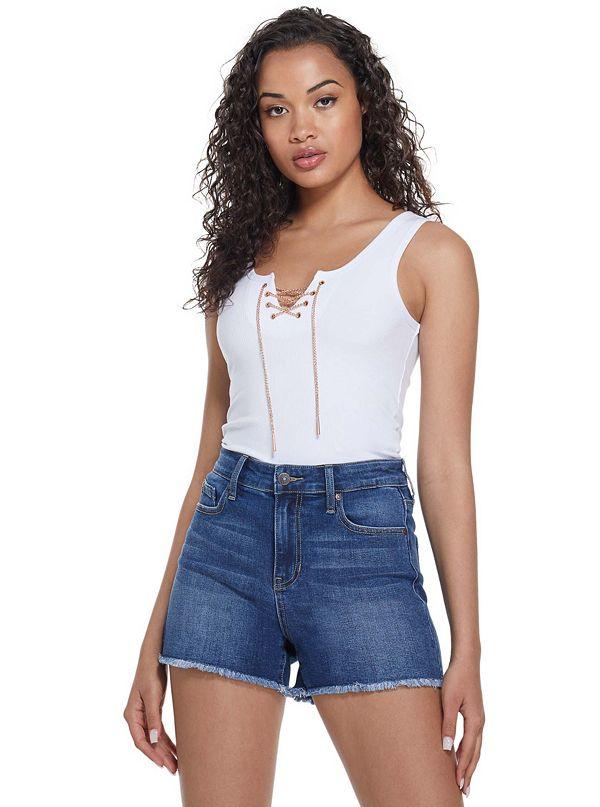 b4ec00a2c25 Women s Shirts   Tops