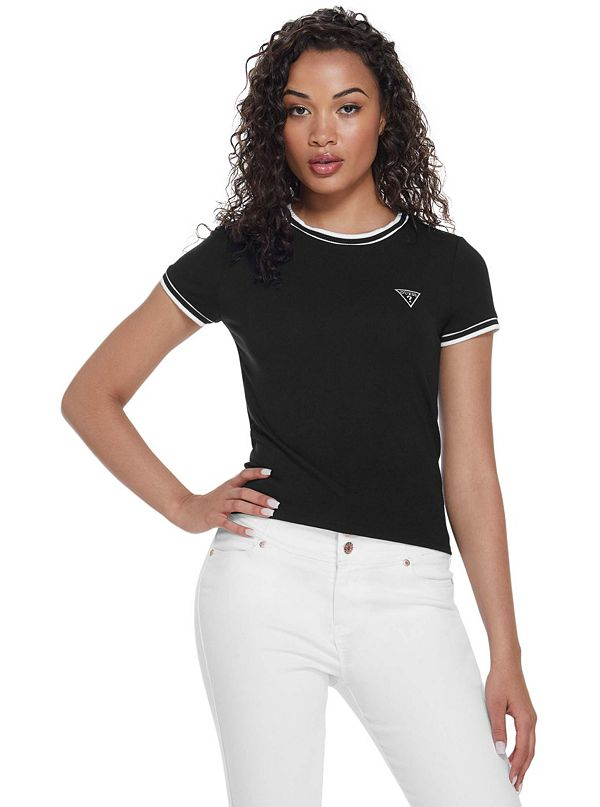 996c817f67a608 Women's Shirts & Tops | GUESS Factory