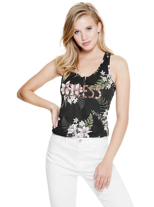 2521b53d53cdd Women s Shirts   Tops