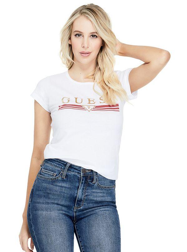 Women s Shirts   Tops  44e6afaa0