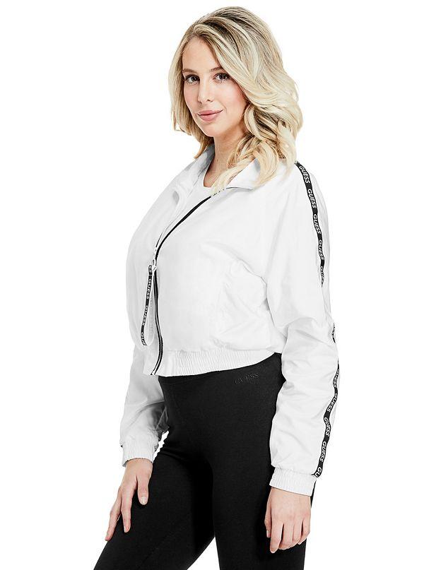 bdefc90d22a37 Women s Jackets   Outerwear
