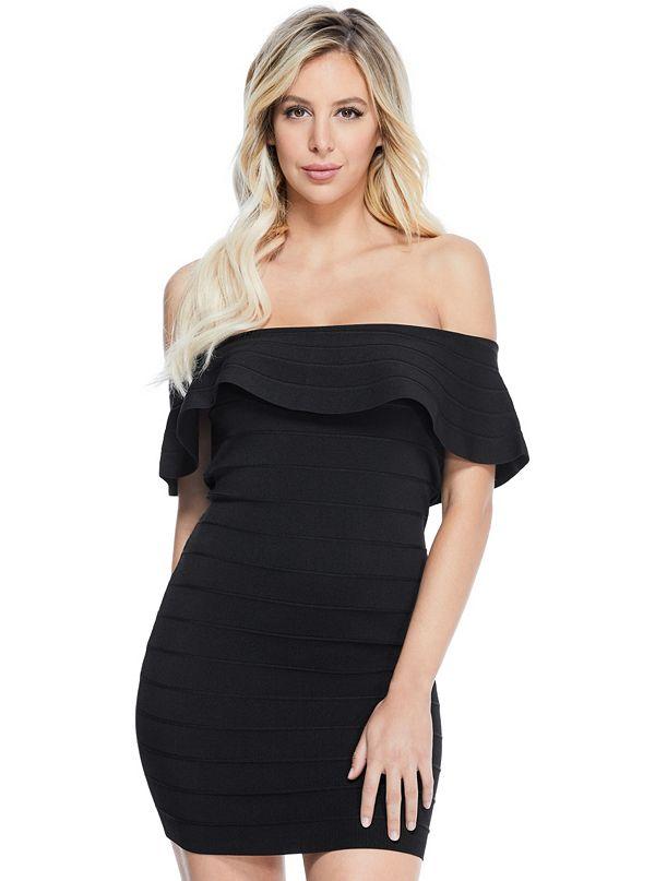 2e876992ce89 Women s Night-Out Dresses