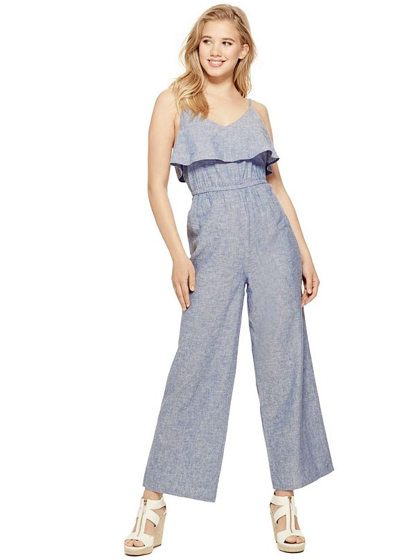 9a2860869b1 Women s Jumpsuits   Rompers