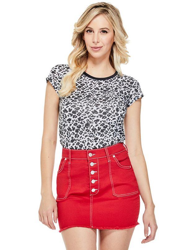9026d15322038 Women s Shirts   Tops