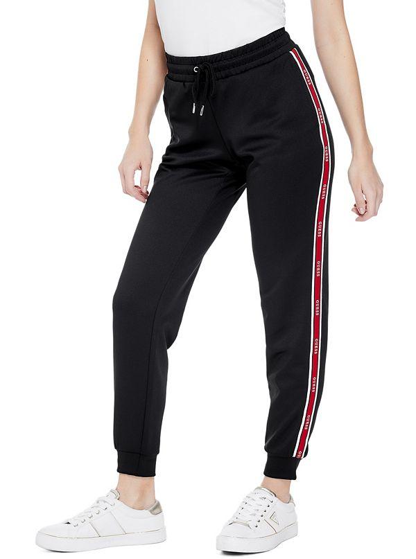 3073340d4 Women's Activewear | GUESS Factory