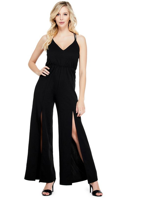 be43990885 Women s Jumpsuits   Rompers