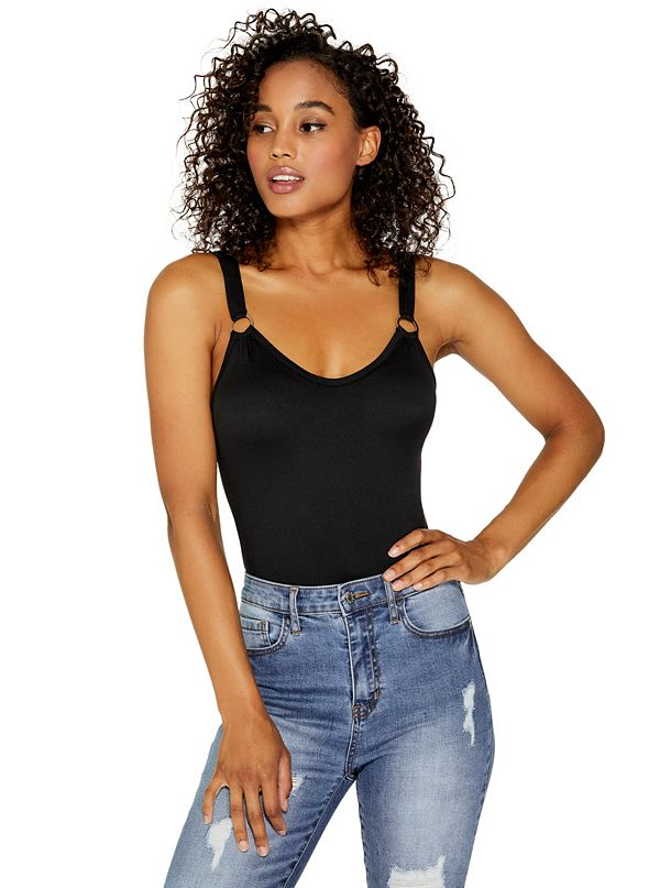 46effc479c2507 Women's Shirts & Tops | GUESS Factory