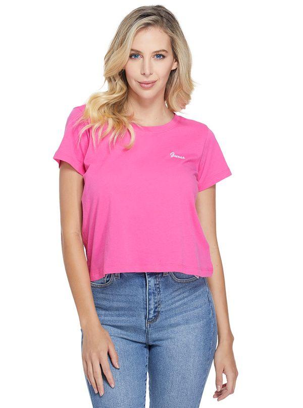 43acbe79dd5b Women's Shirts & Tops | GUESS Factory