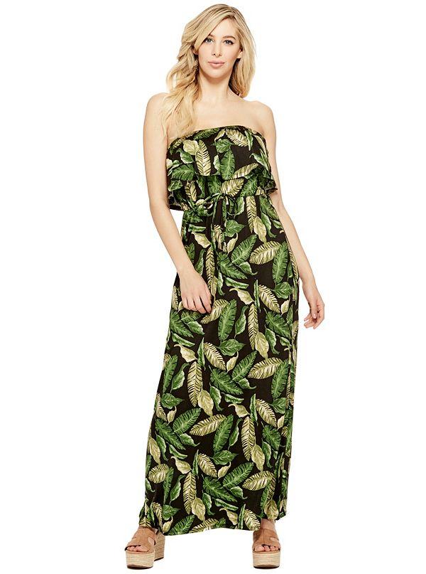 fc751ed78849 Women s Dresses