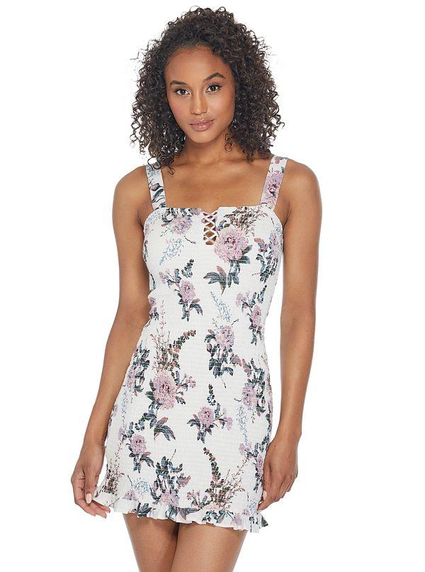 99c81eb365 Women s Dresses