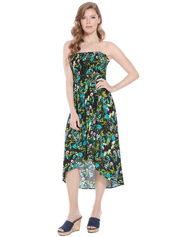 5c5081699 Women's Dresses   GUESS Factory