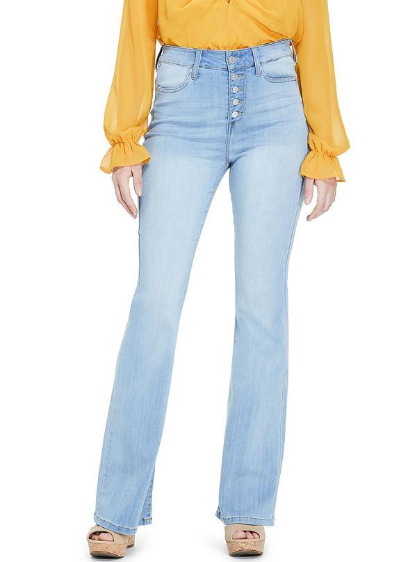 dd3488e2b0cd Denim et jeans pour femmes