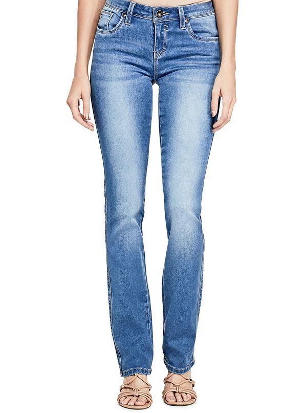 fcfc60cd5a75 Soldes Femmes  Offres sur Jeans