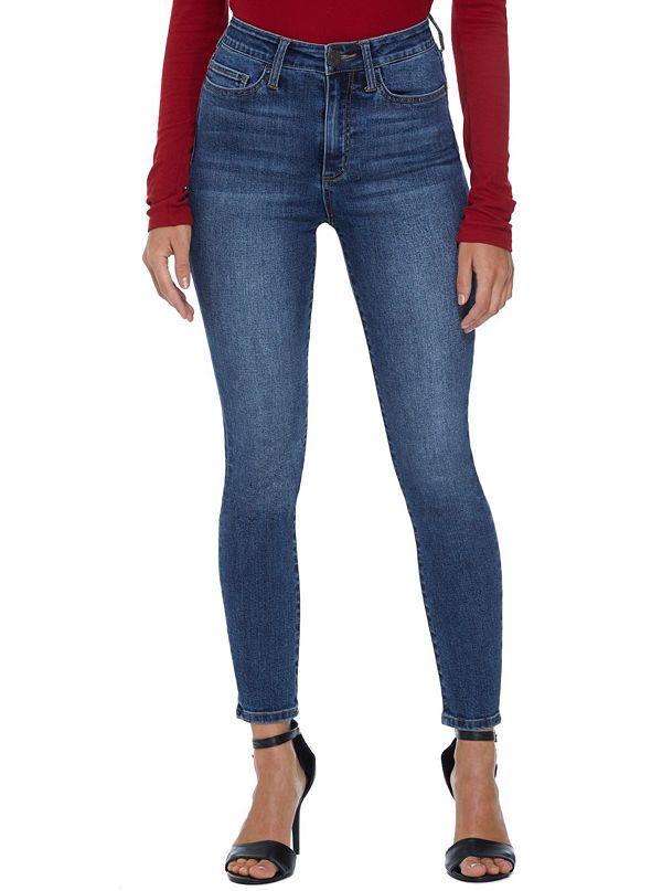 23795aa67176 Women's Denim & Jeans | GUESS Factory