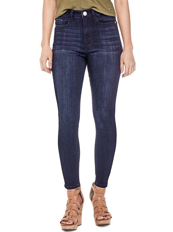 a10f247073875 Women's Denim & Jeans | GUESS Factory