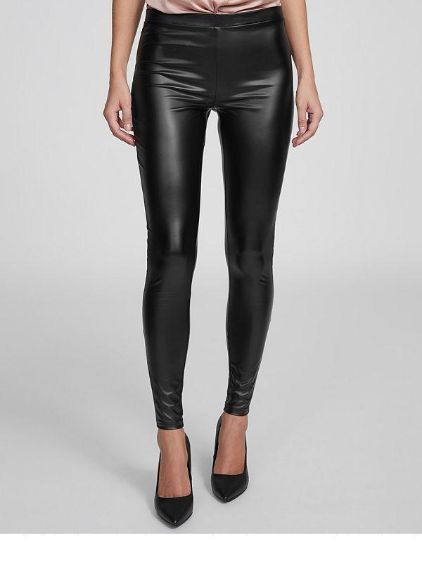 9dc3f79b4c4340 Women's Leggings & Pants   G by GUESS