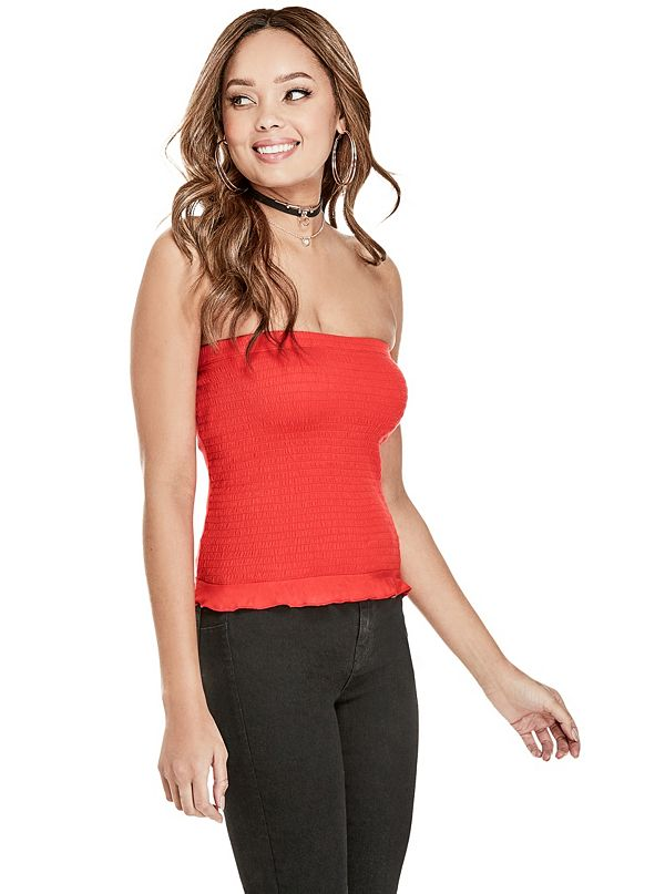 874351fa66 Women s Night Out Tops