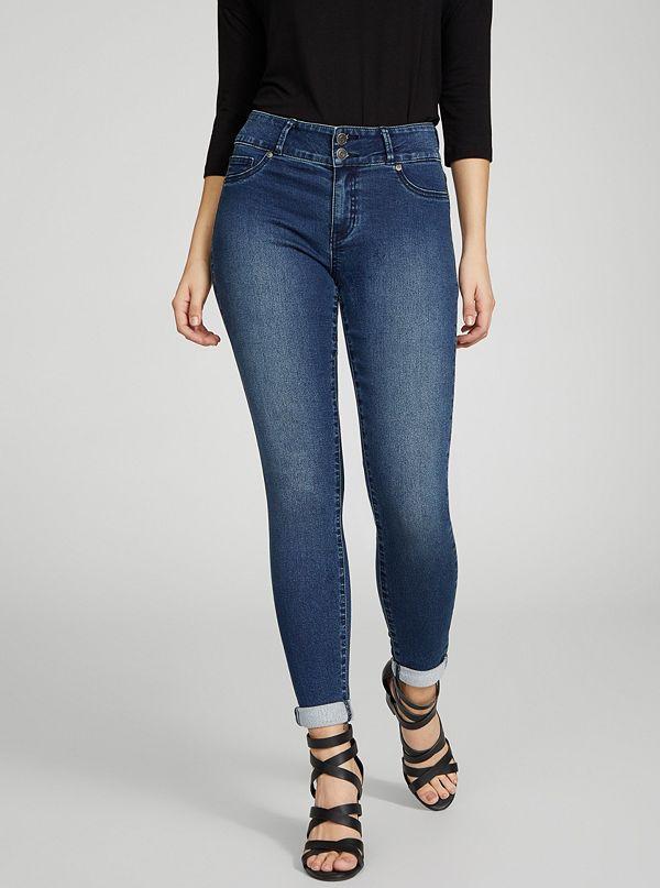 89b9b9eb98bbf4 Women's Denim & Jeans | G by GUESS