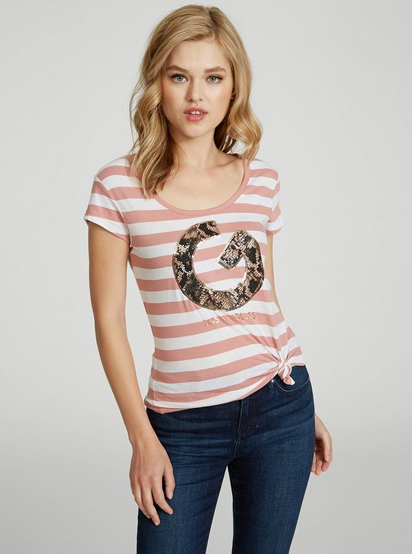 35262b2d4b All Women's Tops | G by GUESS