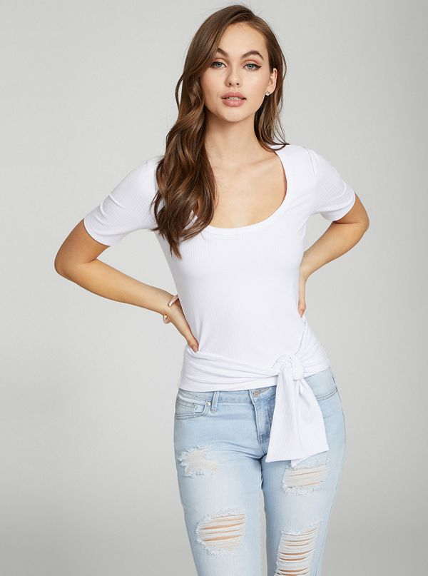 4dabe045a5fb5c All Women's Tops | G by GUESS