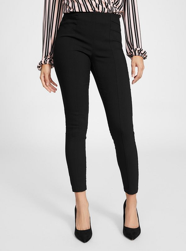 cb6b6444fd0 Women's Leggings & Pants | G by GUESS