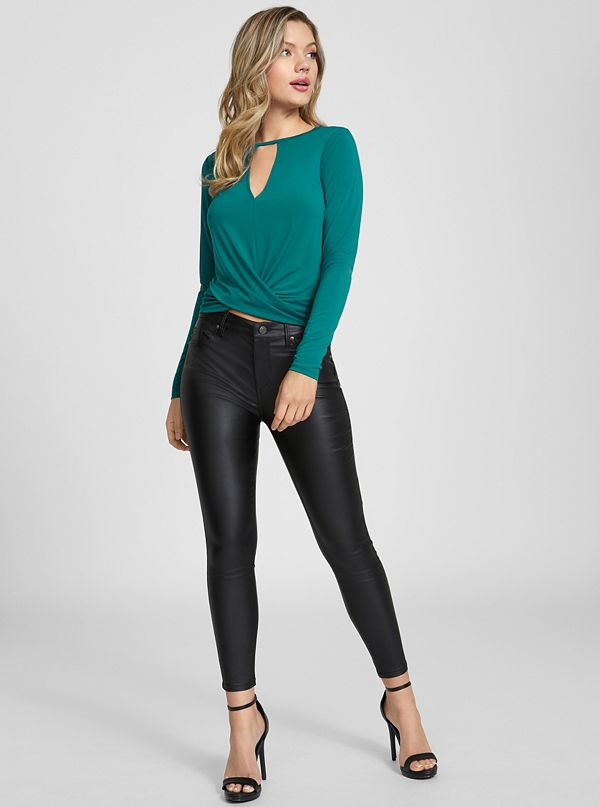0cebe6b8020 All Women's Tops | G by GUESS