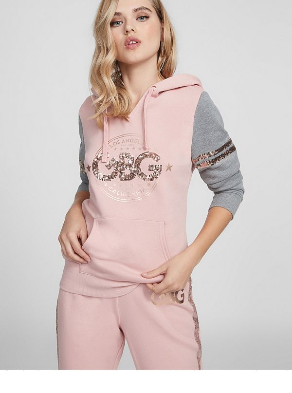 Women's Clothing, Accessories & Shoes G by GUESS  G by GUESS