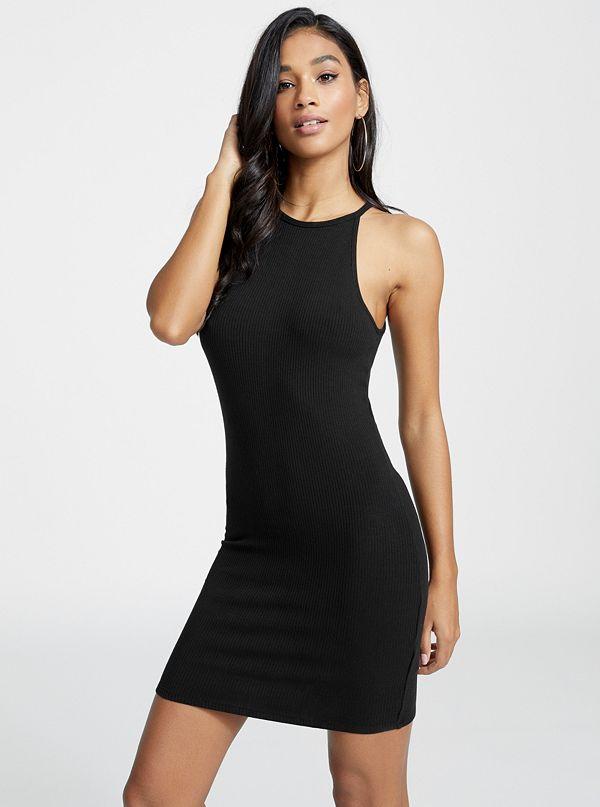 3fd3589558 Women's Sale Dresses | G by GUESS