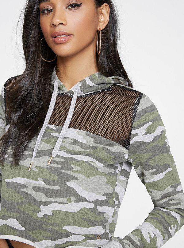 47662cb650f1c8 Women s Sweaters