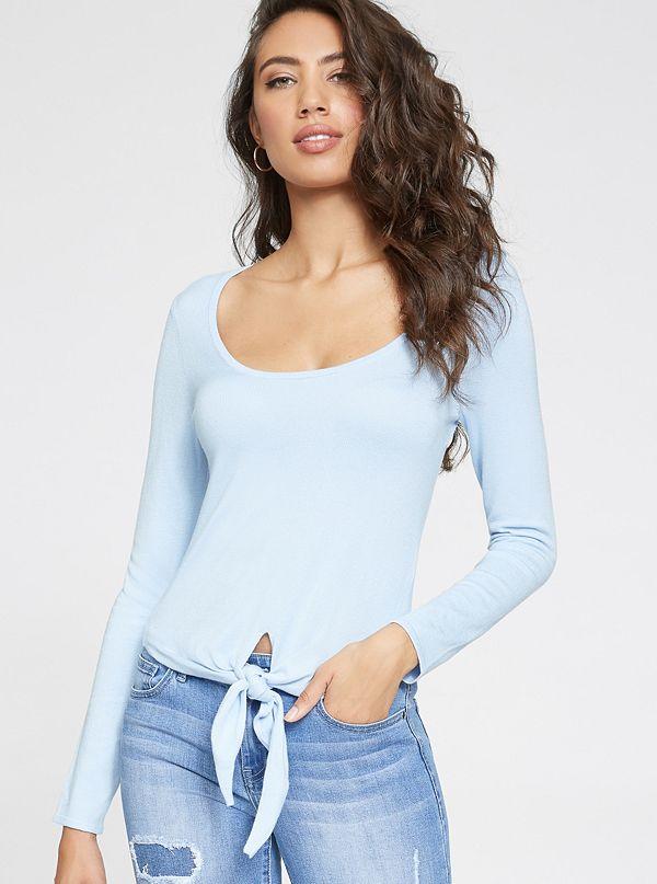 598a028547954 Women s Sweaters