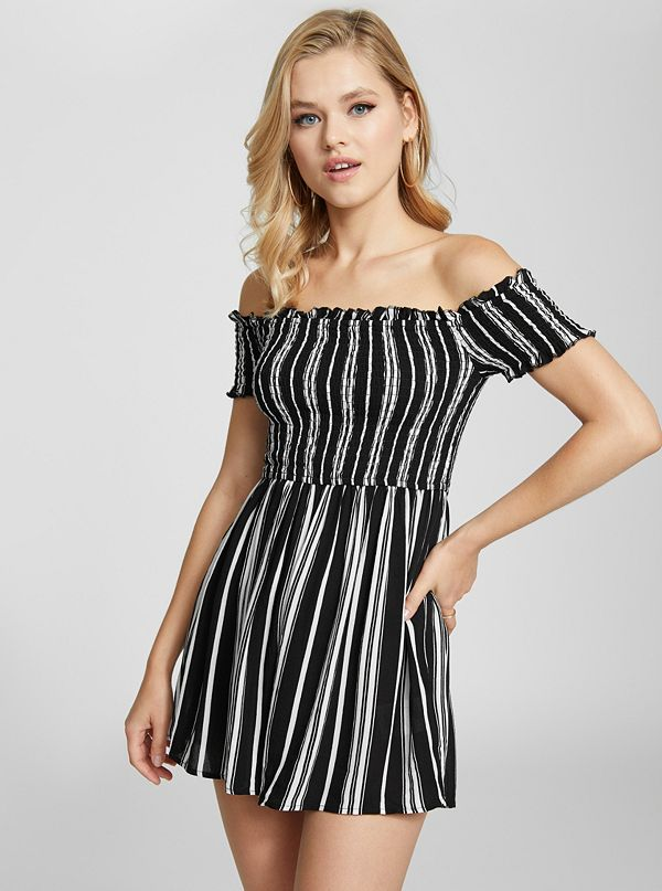 1da051bcba Women's Dresses   G by GUESS
