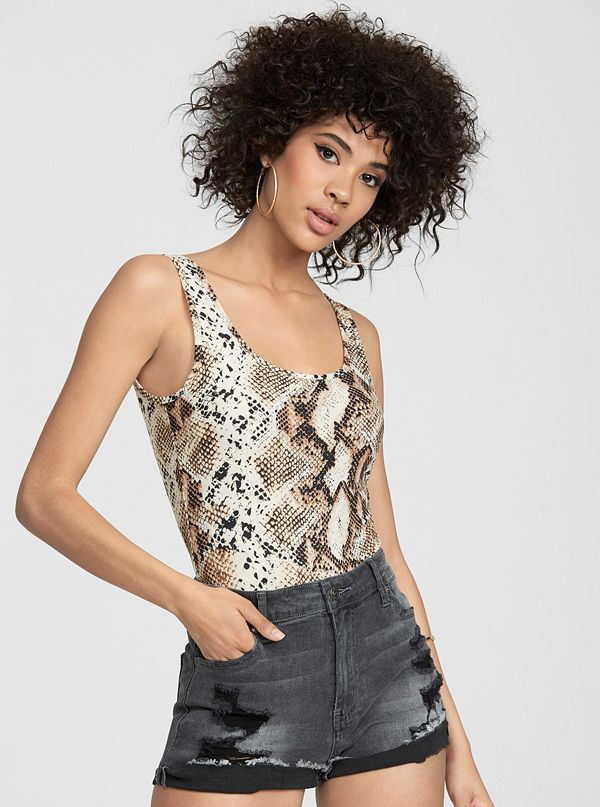 5c3af610c5a3 Women s Night Out Tops