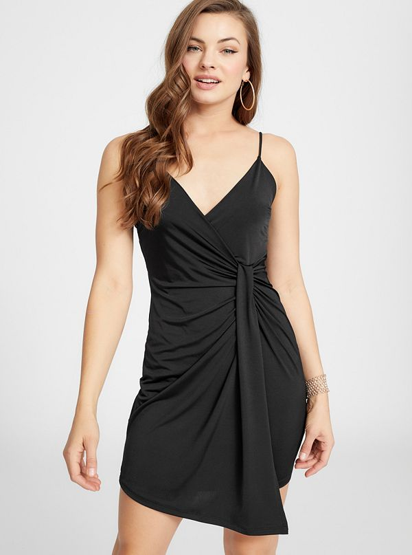 Womens Dresses G By Guess