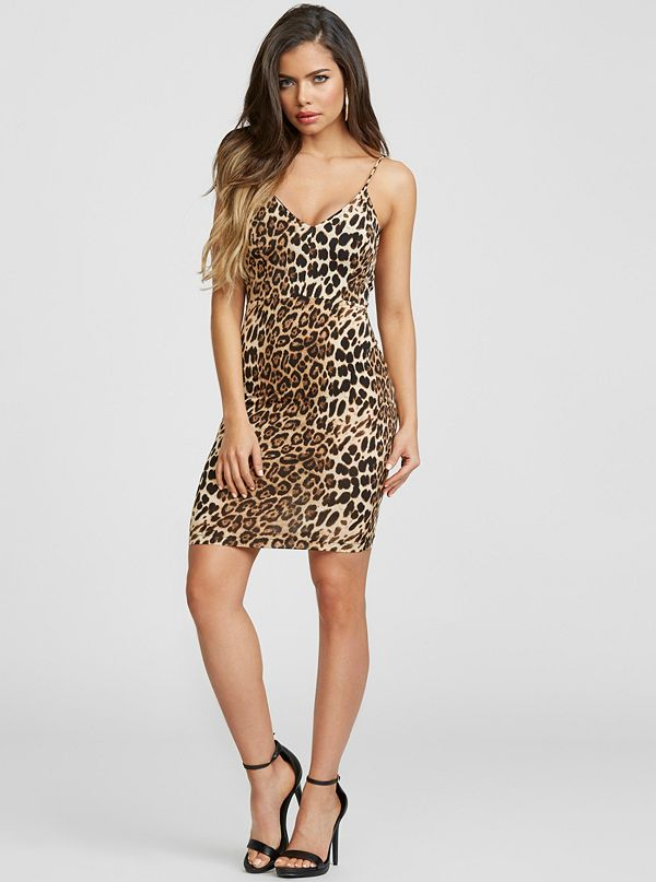 7352ff051c Women s Night-Out Dresses
