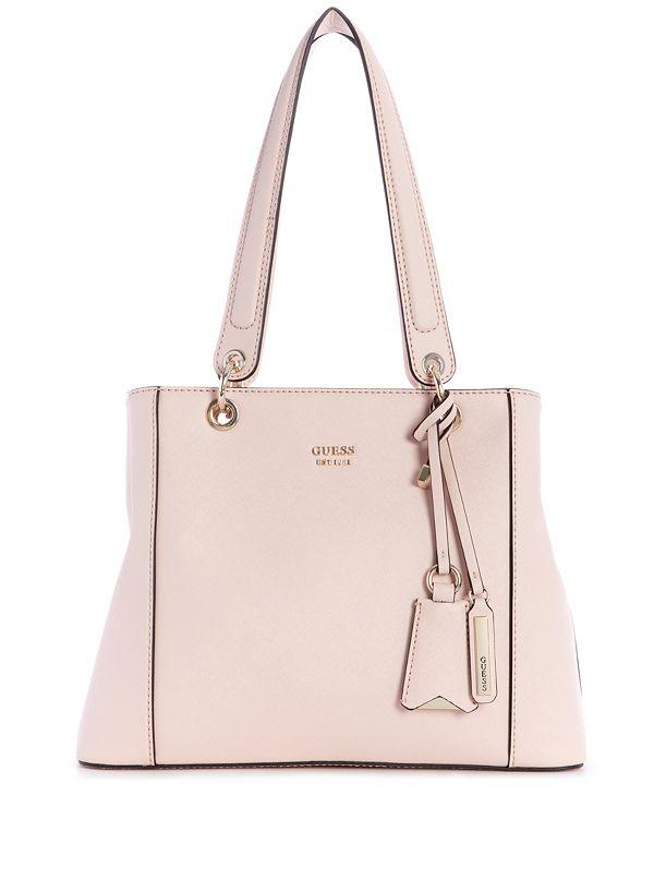 2fe7f7e2c7 Women's Tote Bags | GUESS