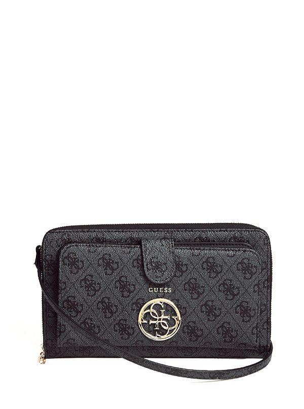 47a77d47da Women s Crossbody Bags