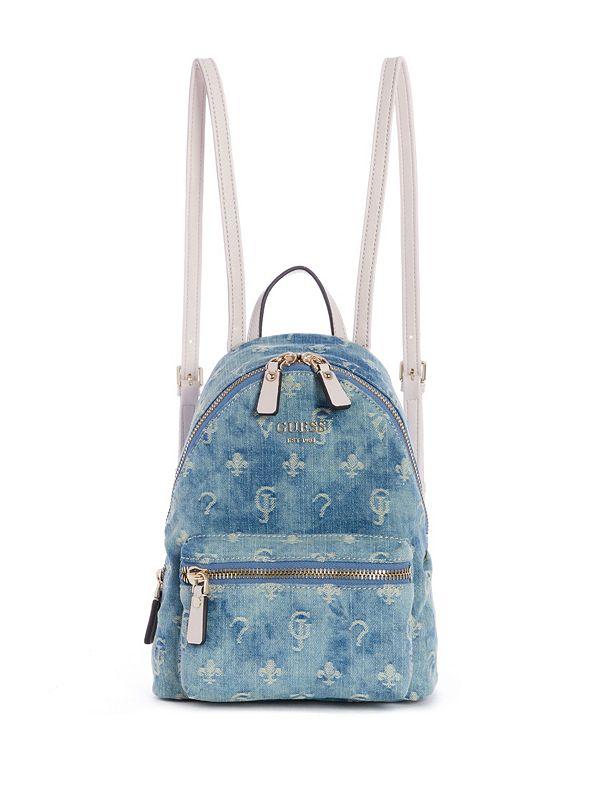 f074c6fe3d22 Women s Backpacks
