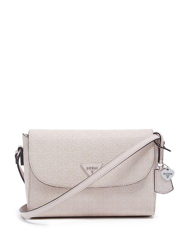 40c3cc5bc5 Women s Crossbody Bags