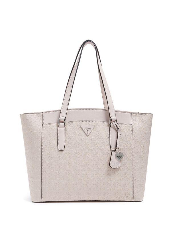 Women's Logo Handbags | GUESS Factory