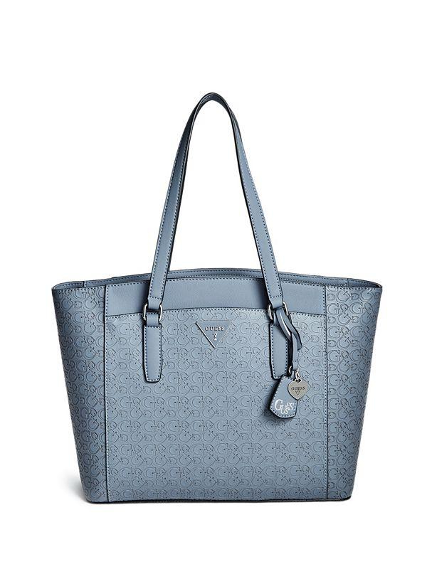 c938a95c7 Sale on Women's Handbags, Purses, Backpacks | GUESS Factory