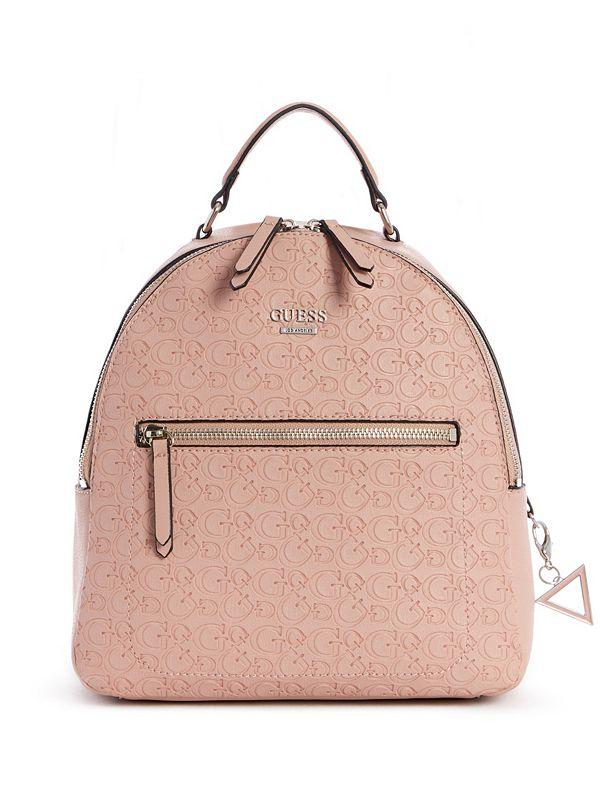 87111669cf Women's Handbags | GUESS Factory