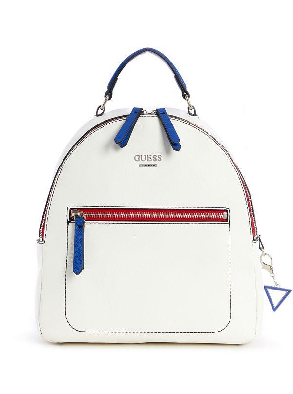 f6b456866c13 Women s Handbags