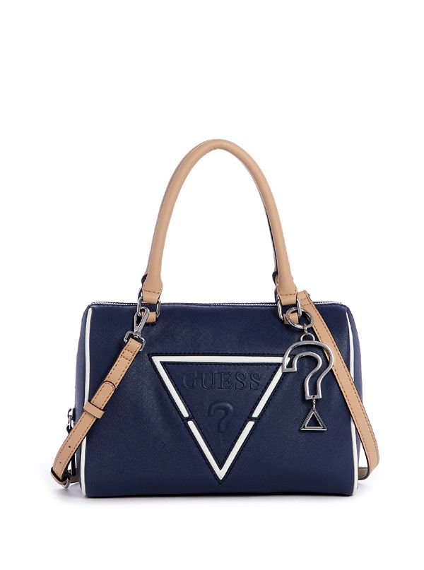 Women's Handbags | GUESS Factory